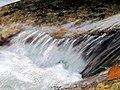 Roaring Fork Falls Black Mountain Campground Pisgah Nat Forest NC 4364 (37917027472).jpg
