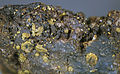 Roasted Cripple Creek gold ore 2.jpg