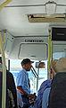Robben Island Tour 43.jpg