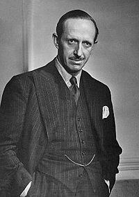 Robert Gascoyne-Cecil 1947.jpg