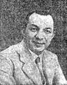 Robert Kotewall 2.png