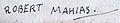 Robert Mahias-Signature.JPG