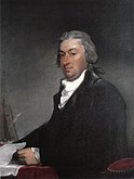 Robert R Livingston by Gilbert Stuart.jpeg