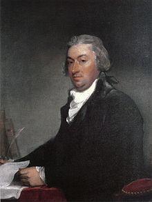 Grand Lodge Of New York Wikipedia