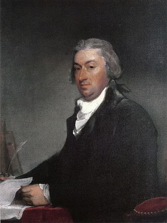 Grand Lodge of New York - Robert R. Livingstone, a Founding Father of the United States who co-drafted the Declaration of Independence, was an early Grand Master of New York Freemasons.
