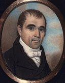Robert Thorpe (1764-1836).jpg