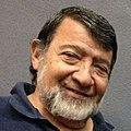Roberto Díaz Rojas.jpg