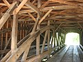 Roberts Covered Bridge, interior trusses.jpg