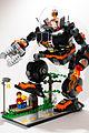 Robo attack! (3632924138).jpg