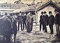 Roca, Torneo ganadero de Palermo en 1886.JPG