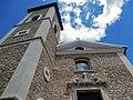 Rocca San Felice - Chiesa di Santa Maria Maggiore.jpg