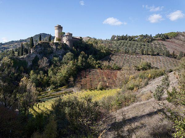 Rocca di Brisighella.jpg