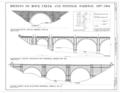 Rock Creek and Potomac Parkway, Washington, District of Columbia, DC HABS DC,WASH,686 (sheet 35 of 36).png