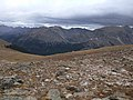 Rocky Mountain National Park (29897162195).jpg