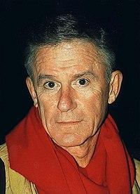 Roddy McDowall 1997.jpg