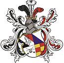 Rodensteiner Wappen