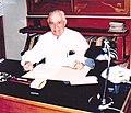 Rodolfo Amprino Bari.jpg