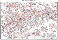 Roell-1912 Karte der Sächsischen Eisenbahnen.jpg