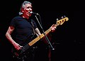 Roger Waters - The Wall in Ottawa (7451689640).jpg