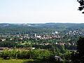 Rohrbach Blick vom Kahlenberg 01.JPG