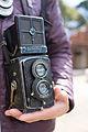 Rolleiflex (8510756755).jpg
