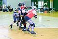 Roller Derby - Belfort - Lyon -025.jpg