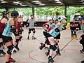 Roller derby, Berlin ( 1070063).jpg