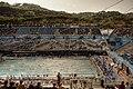 Roma09 swimming stadium (3821517212).jpg