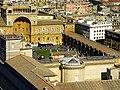 Roma - panoramio - Halina Frederiksen (70).jpg