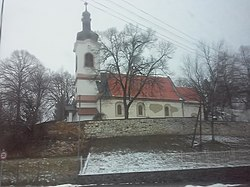Roman Catholic Church, Mátraballa.jpg