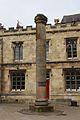 Roman column, York 2015.jpg