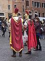 Roman legion reenactments.JPG