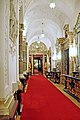 Romania-1635 - Hallway of Mirrors (7625361156).jpg