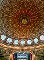 Romanian Athenaeum (31834784286).jpg