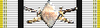 Romanian Order of Merit Medal Ribbon.png