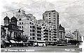 Romanian modernism Bulevardul I.C. Brătianu (now Magheru) (38131131005).jpg