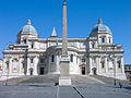Rome-ObélisqueEsquilin-SainteMarieMajeure.jpg