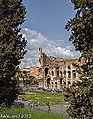 Rome - Photo Image Photography (8686670226).jpg
