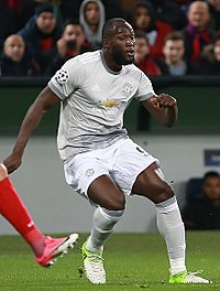 Romelu Lukaku 27 September 2017 cropped.jpg