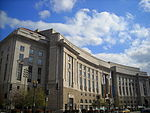 Ronald Reagan Building - Washington, DC.jpg