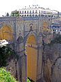 Ronda 14 Puente Nuevo (4579307081).jpg