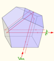 Roof-pentaprism-rotated.png
