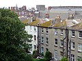 Rooftops of Hove, East Sussex - geograph.org.uk - 1725035.jpg