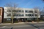 Roosevelt Courthouse NY et. al. 10 - 1501 Franklin Avenue.jpg