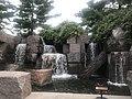 Roosevelt Memorial 3.jpg