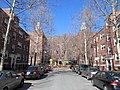 Roosevelt Towers, Cambridge MA.jpg