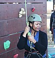 Ropes Course for LDP level I, 2015 (16581618395).jpg
