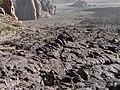 Roques de Garcia on Tenerife in Canary Islands 019.jpg