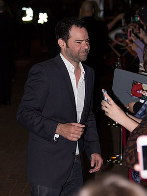 Rory Cochrane - Cochrane at the 2013 Toronto Film Festival