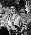 Rosa Isidora González Delgado.jpg